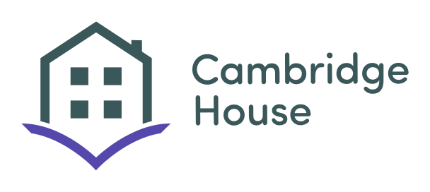 Cambridge House Education