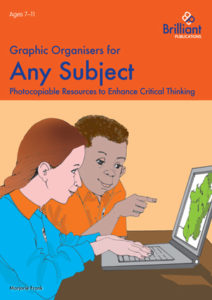 9780857474391-Graphic-Organisers-Any-Subject