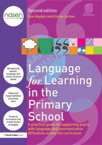 language for Learning primary School
