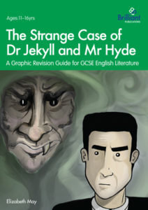 9781783172764-Jekyll-Hyde-Graphic-SEN-Revision
