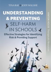 Understanding & Preventing Self-Harm in Schools