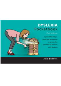 Dyslexia Pocketbook - 2nd Edition