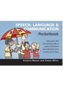 SPEECH, LANGUAGE & COMMUNICATION