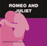 Romeo and Juliet - Audio CD