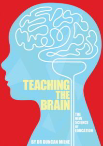 Teaching the Brain The New Science of Education