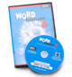 Wordshark 4.  Single user CD