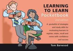 Learning to Learn.  Teachers' Pocketbook.