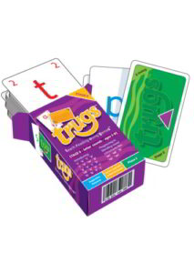 trugs-check-cards