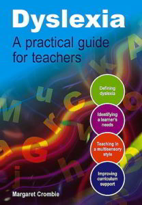 Dyslexia A Practical Guide for Teachers