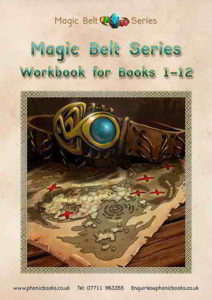 magic-belt-series-workbook