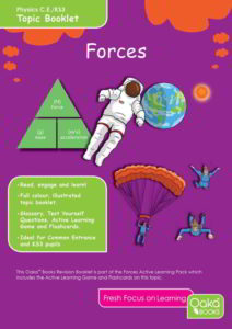 Physics Forces