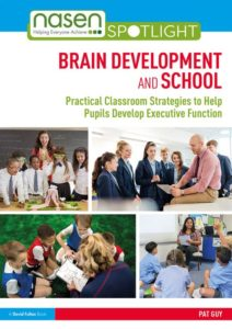Brain Development and School
